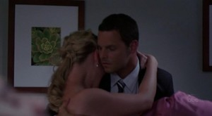 Alex and Izzie 4