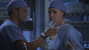 Alex and Izzie 6