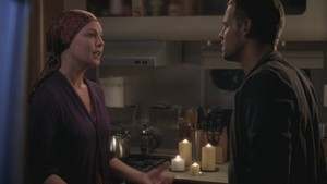 Alex and Izzie 7