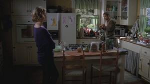 Alex and Izzie 8