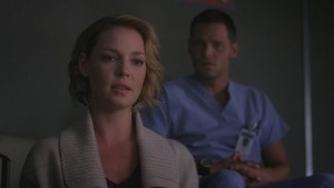 Alex and Izzie 9