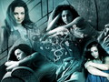 Amy Lee  - amy-lee fan art