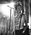 Andy Black - black-veil-brides photo