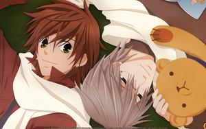 Anime Yaoi Yuri Zone image anime yaoi yuri zone 36633432 1920 1200