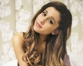 Ariana Grande - music photo