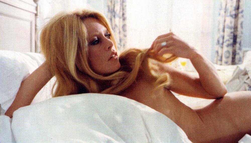 Bb Brigitte Bardot Photo 39733697 Fanpop