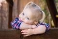 Baby girl - sweety-babies photo