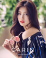 Bae Suzy - bae-suzy photo