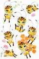 Bee Kwami