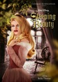 Bella Thorne as Aurora - disney-princess photo