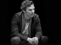 Benedict Cumberbatch ♥ - benedict-cumberbatch photo