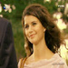 Beren's beauty - beren-saat icon