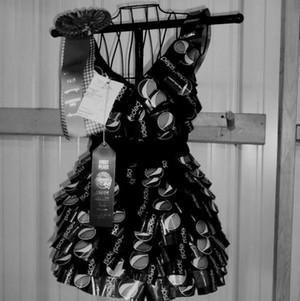 Black made