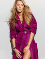 Blake Lively - Elle Photoshoot - June 2016 - blake-lively photo