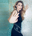 Blake Lively - Marie Claire Photoshoot - July 2016 - blake-lively photo