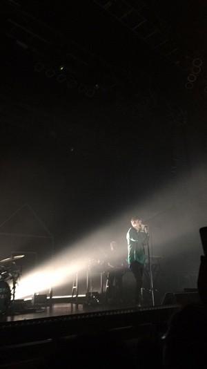Blue Neighborhood Tour // Houston