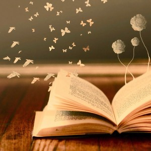 کتابیں