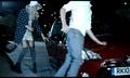 Broken Arrow {Music Video} - pixie-lott photo