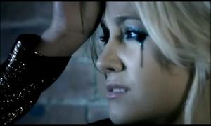 Broken Arrow {Music Video}