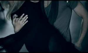 Broken 애로우 {Music Video}