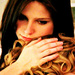 Brooke Icon - brooke-davis icon