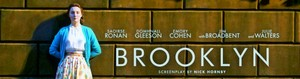 Brooklyn 2015 - پروفائل Banner