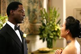 Burke and Cristina 4