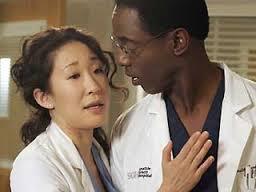 Burke and Cristina 7