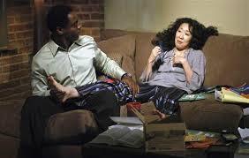 Burke and Cristina 9