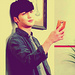 Byun Yo Han - hottest-actors icon