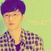 Byun Yo Han - hottest-actors icon