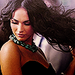 C pia de 1izymq - megan-fox icon