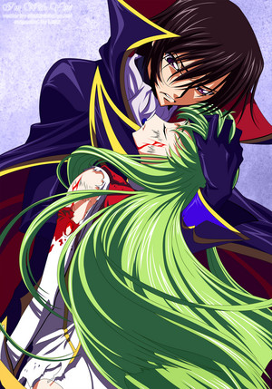 CODE.GEASS .Hangyaku.no.Lelouch.full.1407668