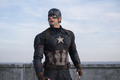 Captain America: Civil War - captain-america photo