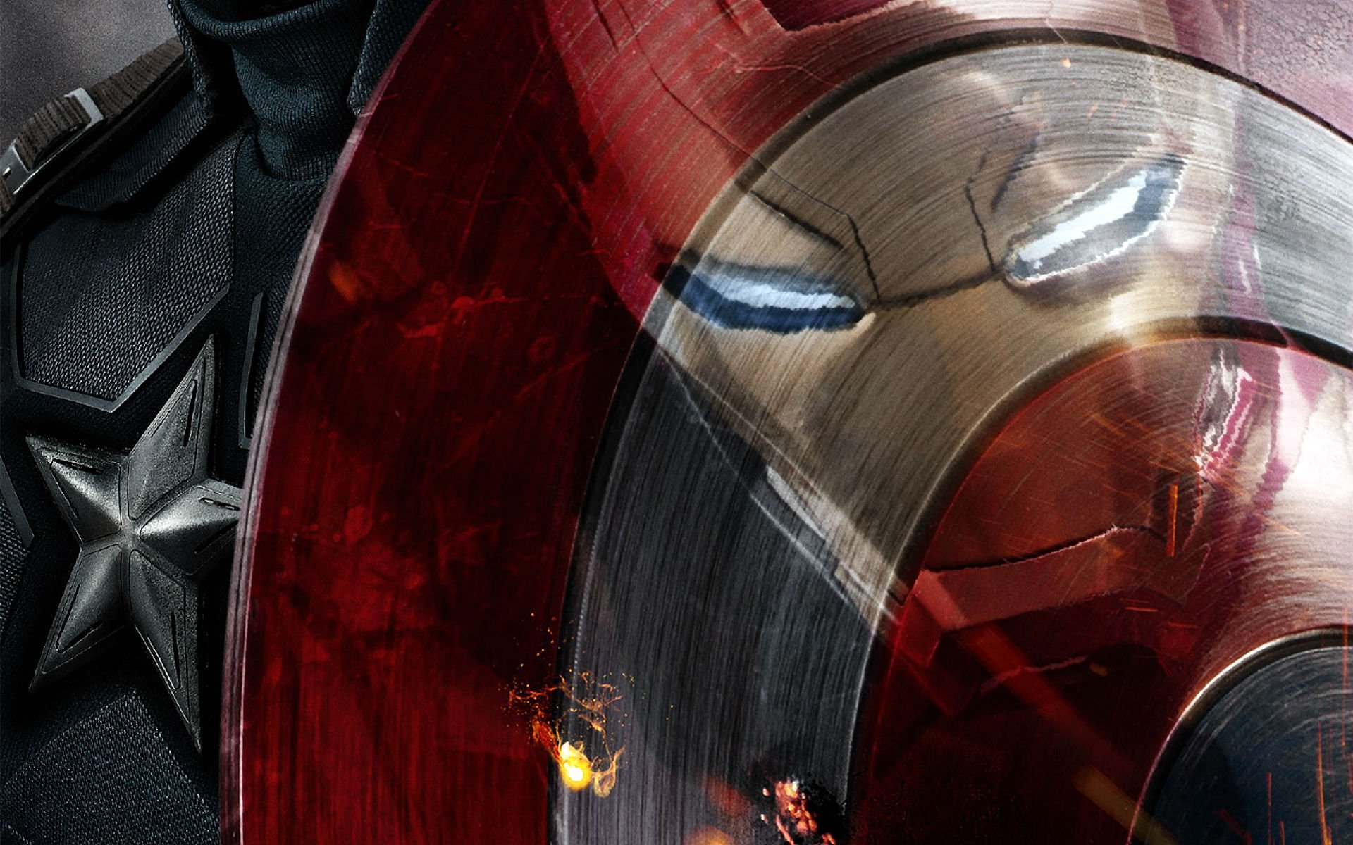 Captain America Civil War Images Captain America Civil War Hd