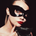 Cara Delevingne - passion-for-fashion icon