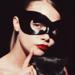 Cara Delevingne - passion-for-fashion icon