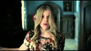 Carolyn (Chloe)