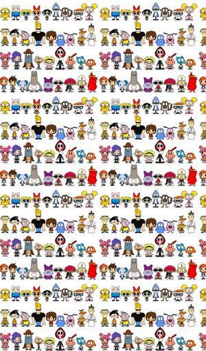 Scoob 2020 Trailer Reactions Cartoon Network Cartoon Network