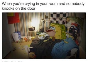 Caveman Spongebob Meme