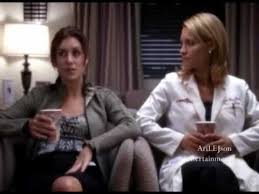 Charlotte and Addison PP 2