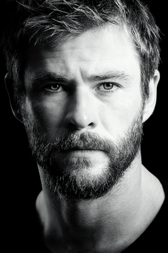 Chris Hemsworth wallpaper titled Chris Hemsworth