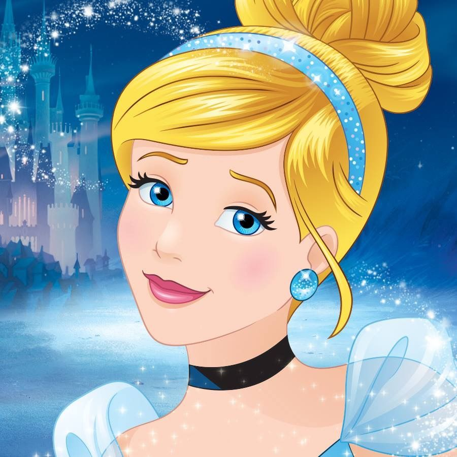 1000+ images about Cinderella on Pinterest