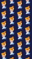 Cinderella pattern  - disney-princess photo