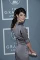 Cobie Smulders - cobie-smulders photo