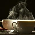 Coffee - coffee photo