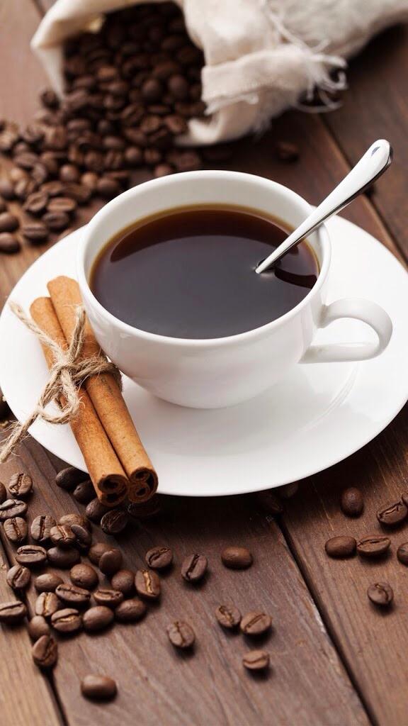 Coffee Iphone Wallpaper Coffee Photo 39786836 Fanpop