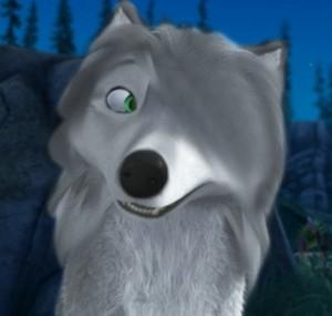 Cool guy Tundra.