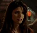Cordelia 23 - buffy-the-vampire-slayer photo