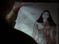 Cordelia 24 - buffy-the-vampire-slayer photo